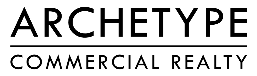 Archetype Commercial